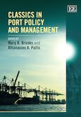 Cover Classics in Port Policy and Management