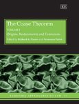 Cover The Coase Theorem