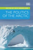 Cover The Politics of the Arctic
