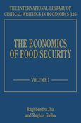 Cover The Economics of Food Security