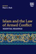 Cover Islam and the Law of Armed Conflict