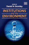 Cover Institutions and the Environment