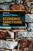 Cover Economic Sanctions