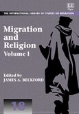 Cover Migration and Religion