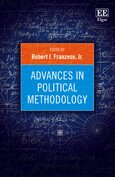 Cover Advances in Political Methodology