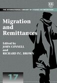 Cover Migration and Remittances