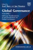 Cover Global Governance