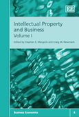 Cover Intellectual Property and Business