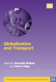 Cover Globalization and Transport