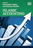 Cover Islamic Accounting