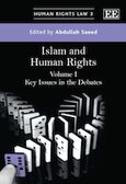 Cover Islam and Human Rights