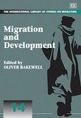 Cover Migration and Development
