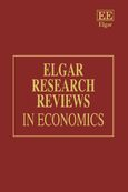 Cover Law and Economics