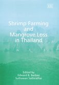 Cover Shrimp Farming and Mangrove Loss in Thailand