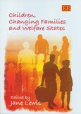 Cover Children, Changing Families and Welfare States