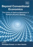 Cover Beyond Conventional Economics
