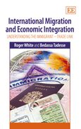 Cover International Migration and Economic Integration