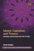 Cover Islamic Capitalism and Finance