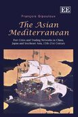 Cover The Asian Mediterranean