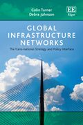 Cover Global Infrastructure Networks