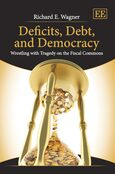 Cover Deficits, Debt, and Democracy