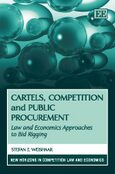 Cover Cartels, Competition and Public Procurement