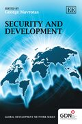 Cover Security and Development