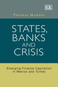 Cover States, Banks and Crisis