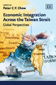 Cover Economic Integration Across the Taiwan Strait