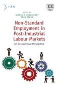 Cover Non-Standard Employment in Post-Industrial Labour Markets
