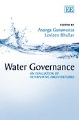 Cover Water Governance