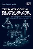 Cover Technological Innovation and Prize Incentives