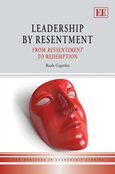 Cover Leadership by Resentment