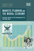 Cover Markets, Planning and the Moral Economy