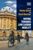 Cover Moving Towards Low Carbon Mobility