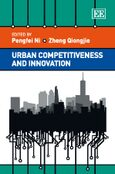 Cover Urban Competitiveness and Innovation
