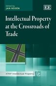 Cover Intellectual Property at the Crossroads of Trade