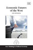 Cover Economic Futures of the West