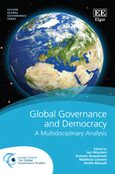 Cover Global Governance and Democracy