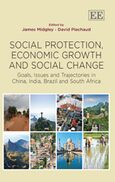 Cover Social Protection, Economic Growth and Social Change