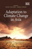Cover Adaptation to Climate Change in Asia