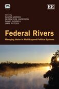 Cover Federal Rivers