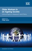 Cover Older Workers in an Ageing Society