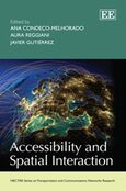 Cover Accessibility and Spatial Interaction