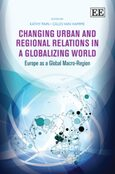 Cover Changing Urban and Regional Relations in a Globalizing World