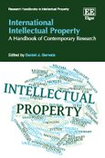 Cover International Intellectual Property