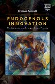 Cover Endogenous Innovation