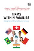 Cover Firms within Families