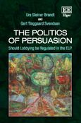 Cover The Politics of Persuasion