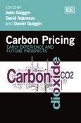 Cover Carbon Pricing